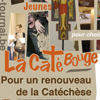 Cate bouge