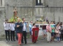 Procession Sts-Pierre-et-Paul 2016