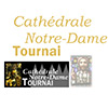 logo-cathedrale